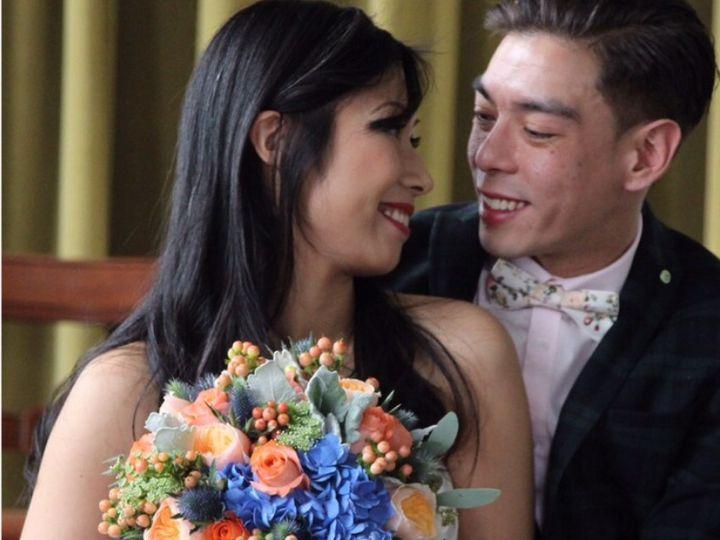 Tmx Img 0042 51 382830 1573519125 Maspeth, NY wedding florist