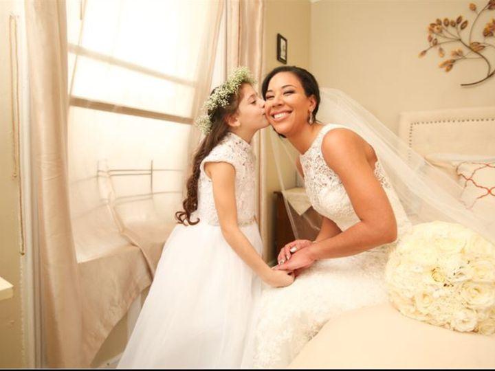 Tmx Img 0159 51 382830 1573519137 Maspeth, NY wedding florist