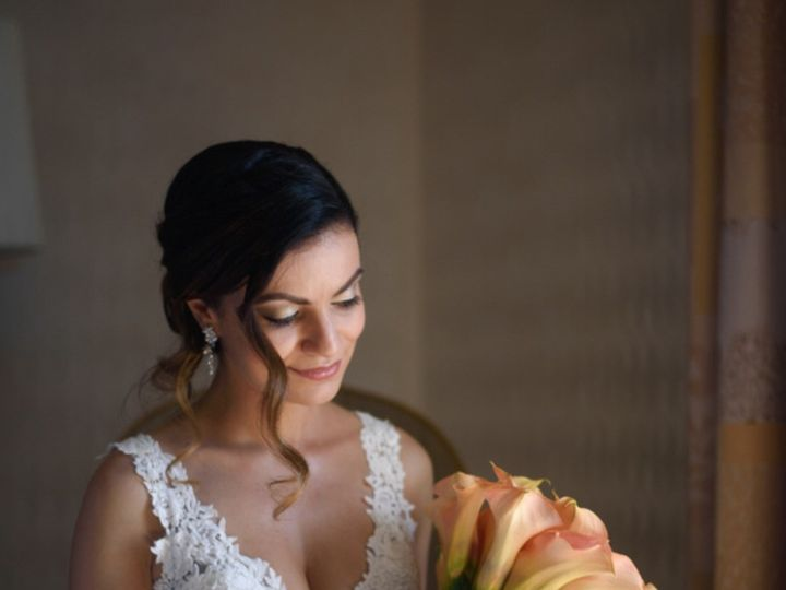 Tmx Img 0170 51 382830 1573519137 Maspeth, NY wedding florist