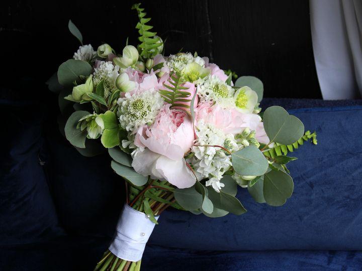 Tmx Img 0336 51 382830 1573519130 Maspeth, NY wedding florist