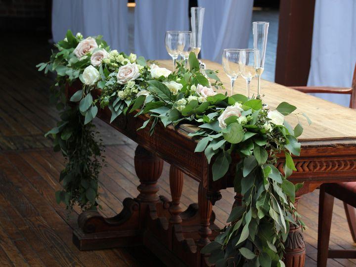 Tmx Img 0397 51 382830 1573519129 Maspeth, NY wedding florist