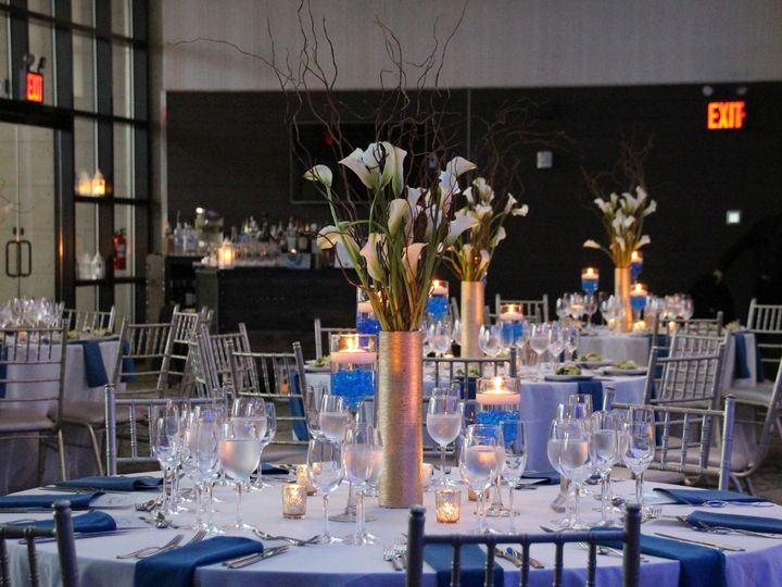 Tmx Img 0455 51 382830 1573519128 Maspeth, NY wedding florist