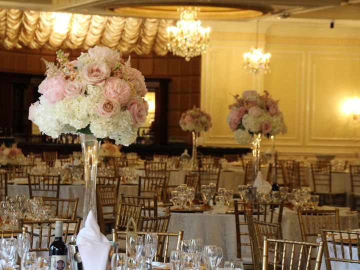 Tmx Img 0491 51 382830 1573519142 Maspeth, NY wedding florist