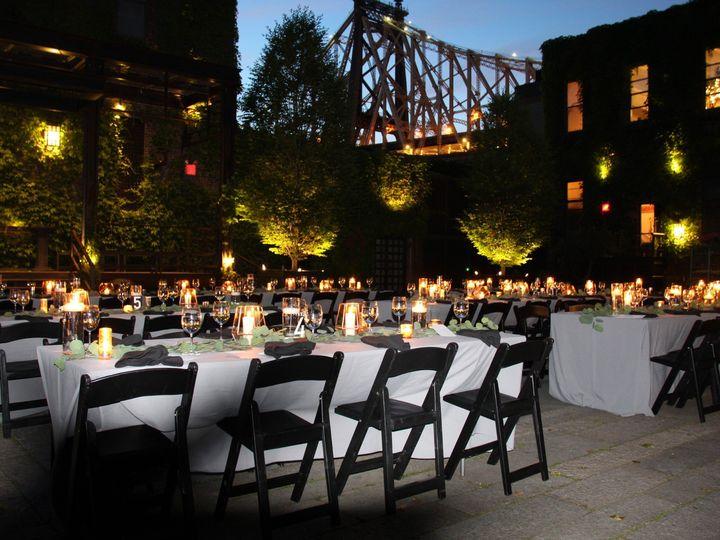 Tmx Img 0832 51 382830 1573519135 Maspeth, NY wedding florist