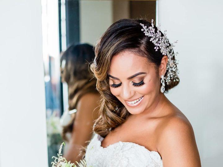 Tmx Img 1215 51 382830 1573519137 Maspeth, NY wedding florist