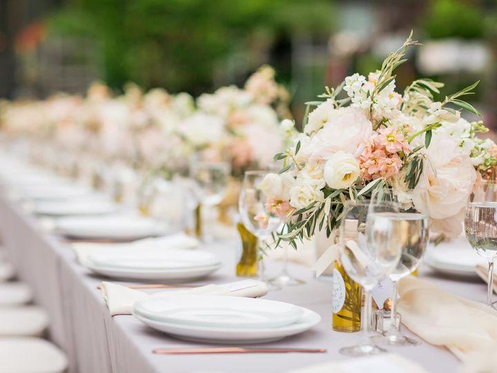 Tmx Img 1219 51 382830 1573519137 Maspeth, NY wedding florist