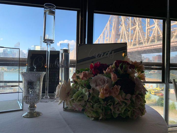 Tmx Img 1258 51 382830 1573519148 Maspeth, NY wedding florist