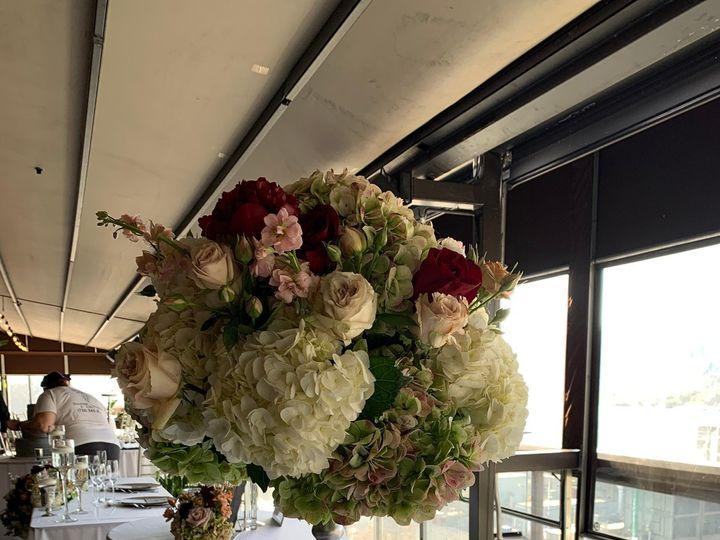 Tmx Img 1266 51 382830 1573519150 Maspeth, NY wedding florist