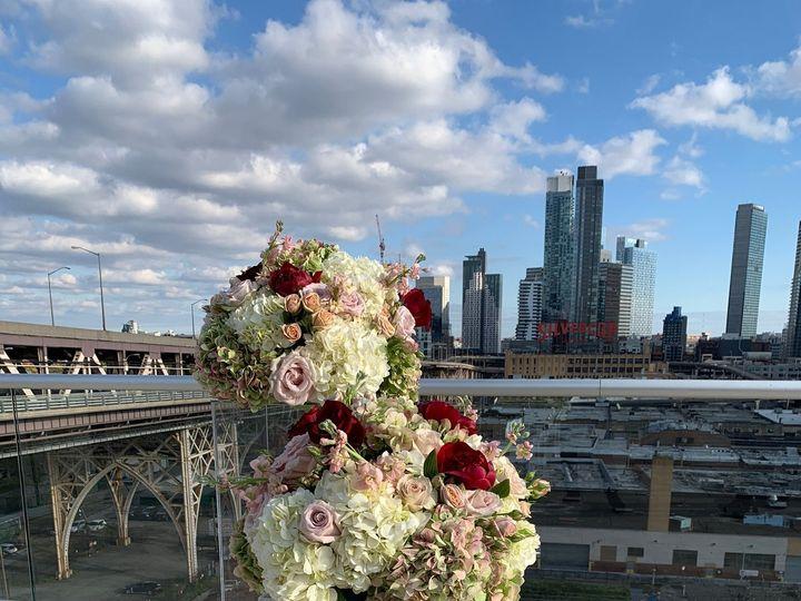 Tmx Img 1272 51 382830 1573519141 Maspeth, NY wedding florist