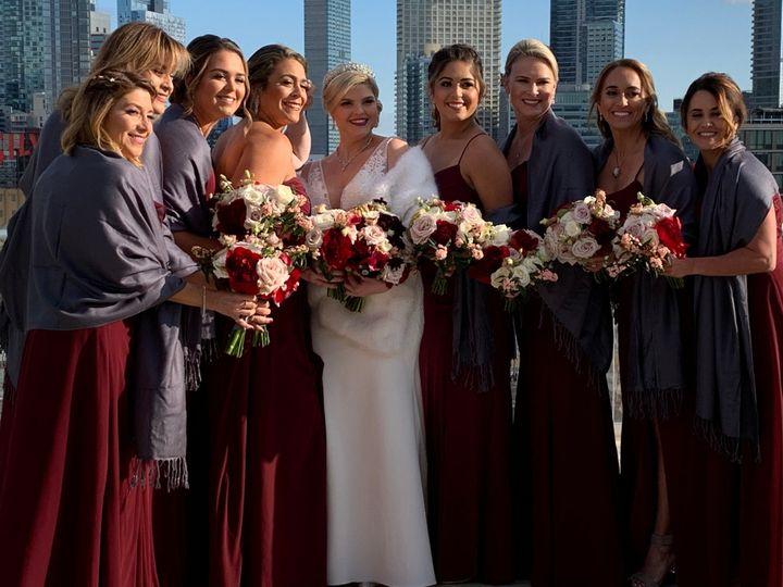 Tmx Img 1278 51 382830 1573519141 Maspeth, NY wedding florist