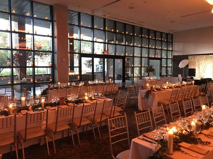 Tmx Img 1631 51 382830 1573519152 Maspeth, NY wedding florist
