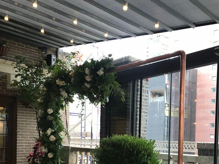 Tmx Img 1702 51 382830 1573519156 Maspeth, NY wedding florist