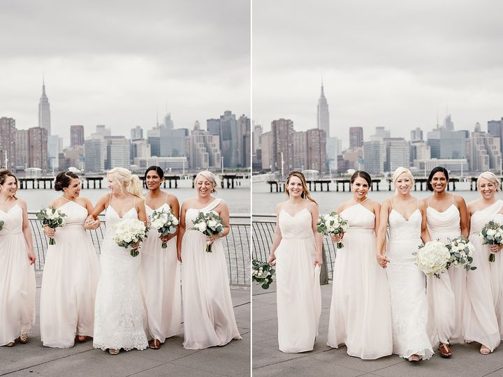 Tmx Img 1705 51 382830 1573519145 Maspeth, NY wedding florist