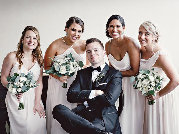 Tmx Img 1707 51 382830 1573519146 Maspeth, NY wedding florist