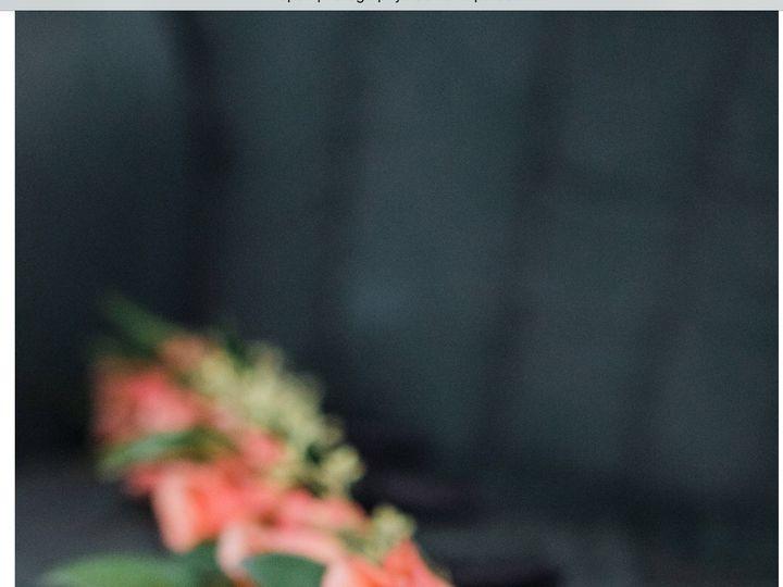Tmx Img 1818 51 382830 1573519144 Maspeth, NY wedding florist