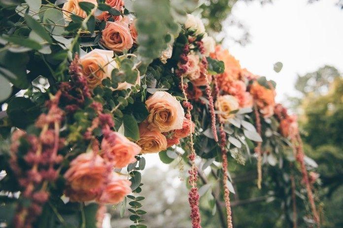 Tmx Img 1854 51 382830 1573519157 Maspeth, NY wedding florist