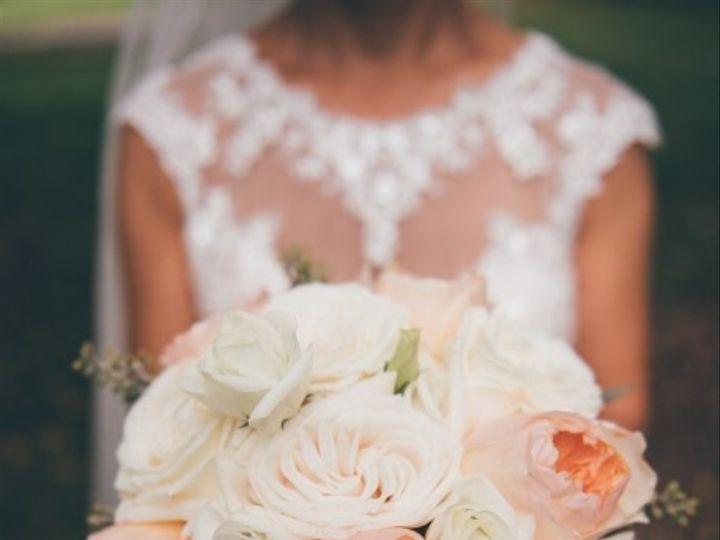 Tmx Img 1858 51 382830 1573519159 Maspeth, NY wedding florist