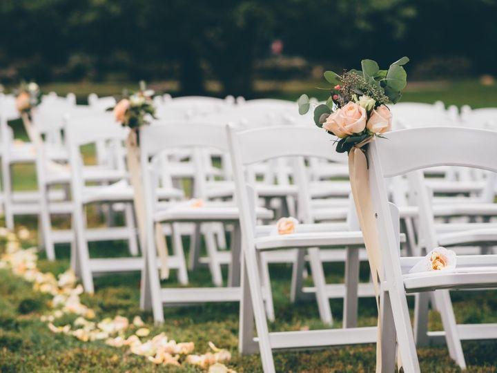 Tmx Img 1863 51 382830 1573519147 Maspeth, NY wedding florist