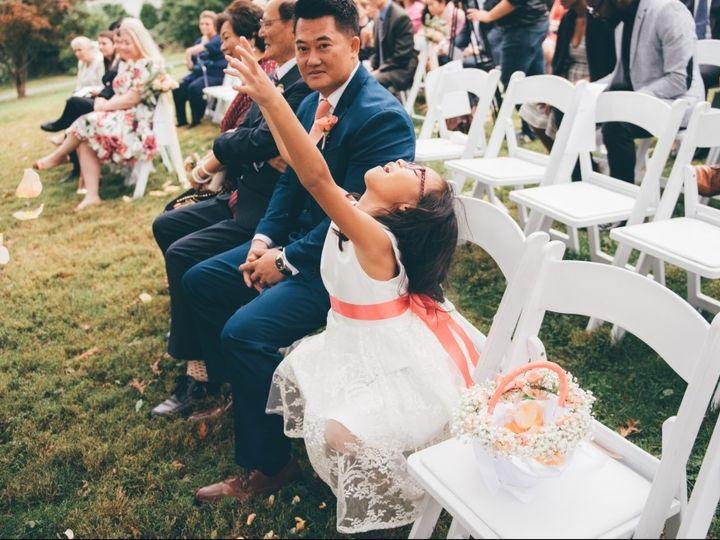 Tmx Img 1864 51 382830 1573519148 Maspeth, NY wedding florist