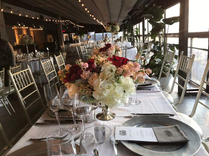 Tmx Img 2434 51 382830 1573519148 Maspeth, NY wedding florist