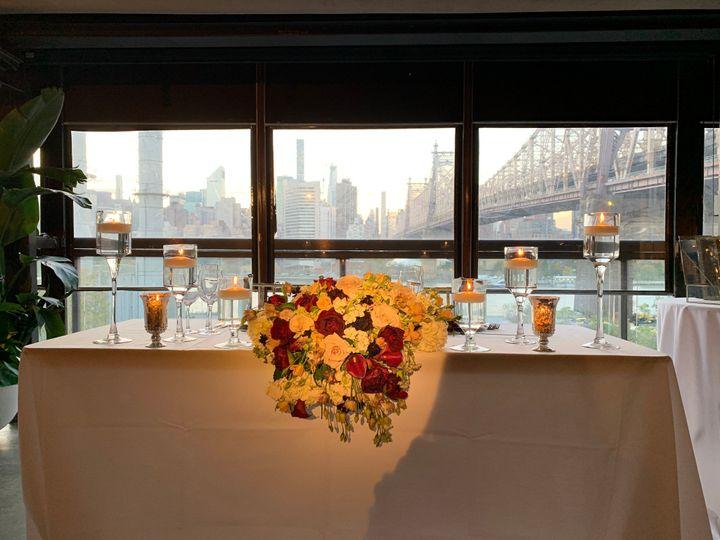 Tmx Img 2451 51 382830 1573519159 Maspeth, NY wedding florist