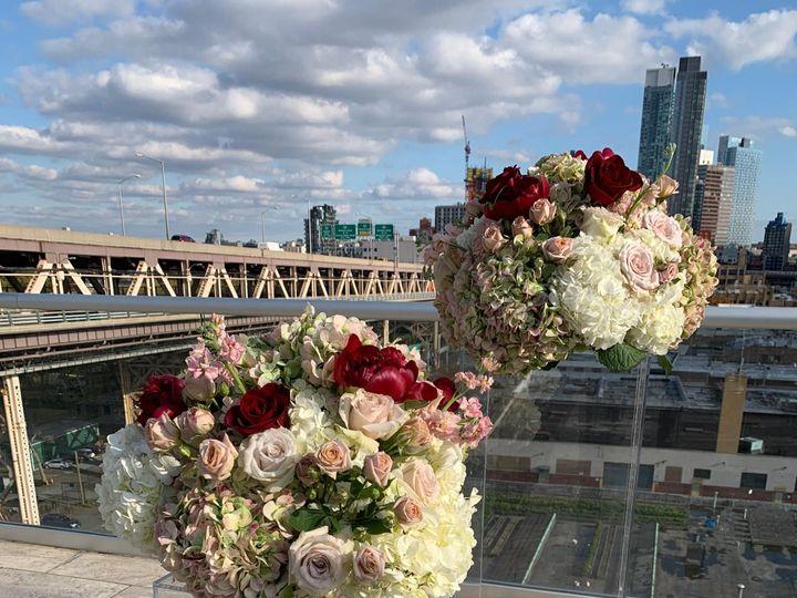 Tmx Img 2456 51 382830 1573519161 Maspeth, NY wedding florist