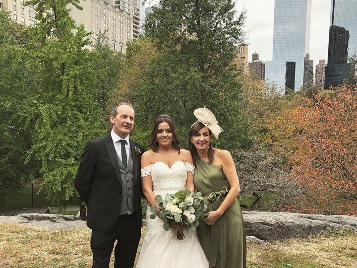 Tmx Img 2460 51 382830 1573519151 Maspeth, NY wedding florist