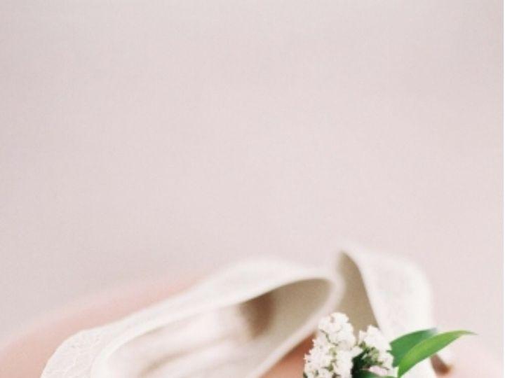 Tmx Img 2617 51 382830 1573519150 Maspeth, NY wedding florist
