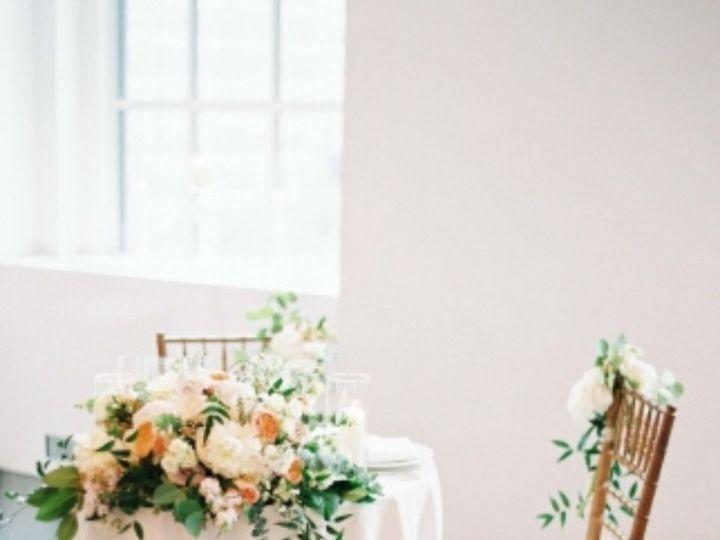 Tmx Img 2619 51 382830 1573519162 Maspeth, NY wedding florist