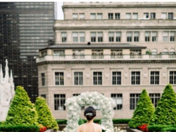Tmx Img 2620 51 382830 1573519166 Maspeth, NY wedding florist