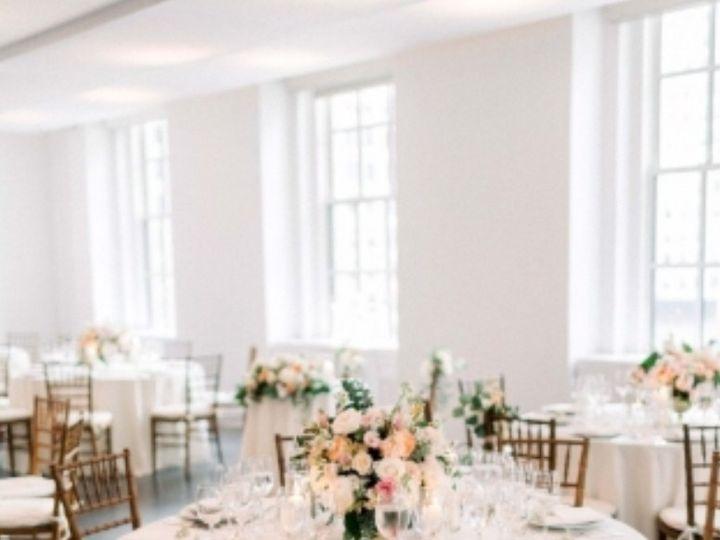 Tmx Img 2621 51 382830 1573519155 Maspeth, NY wedding florist