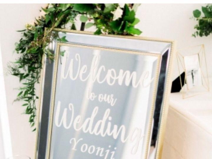 Tmx Img 2622 51 382830 1573519152 Maspeth, NY wedding florist