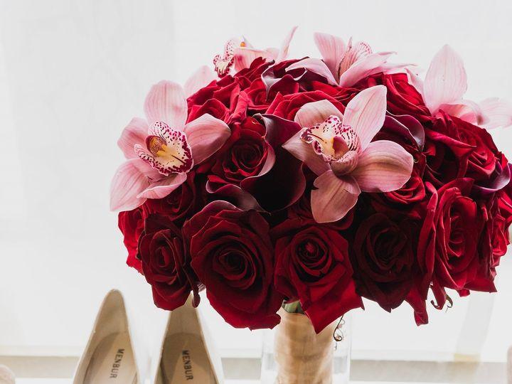 Tmx Img 3753 51 382830 1573519170 Maspeth, NY wedding florist
