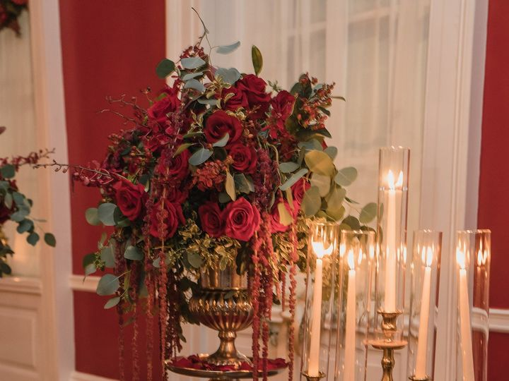 Tmx Img 3754 51 382830 1573519158 Maspeth, NY wedding florist