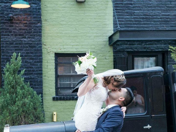 Tmx Img 4105 51 382830 1573519153 Maspeth, NY wedding florist