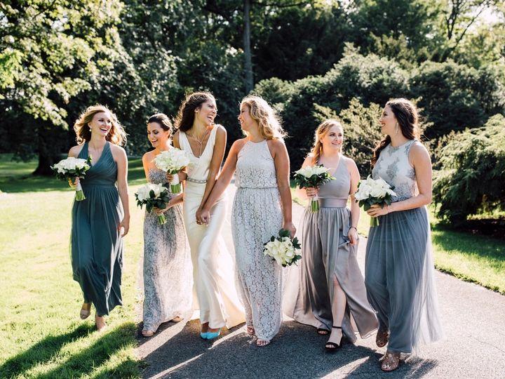 Tmx Img 4106 51 382830 1573519155 Maspeth, NY wedding florist
