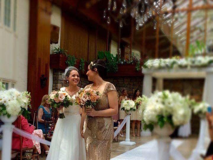 Tmx Img 4112 51 382830 1573519167 Maspeth, NY wedding florist