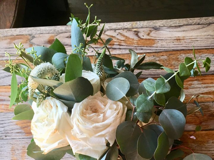 Tmx Img 5685 51 382830 1573519175 Maspeth, NY wedding florist