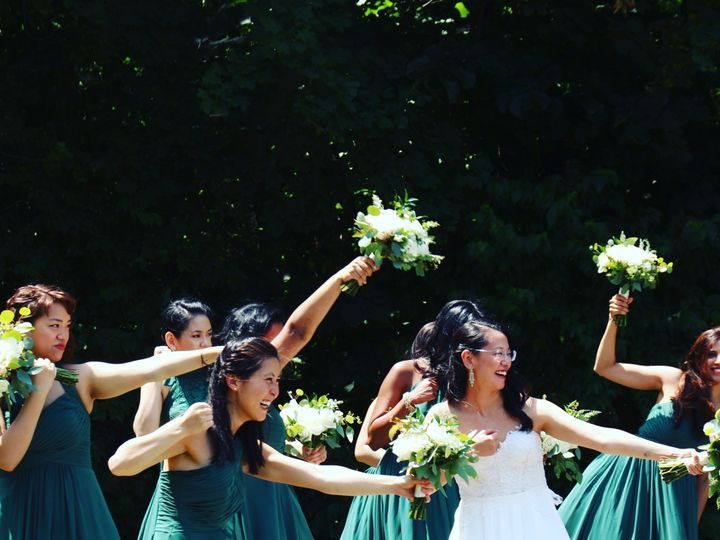 Tmx Img 5766 51 382830 1573519162 Maspeth, NY wedding florist