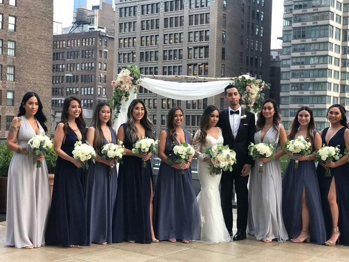 Tmx Img 6141 51 382830 1573519157 Maspeth, NY wedding florist