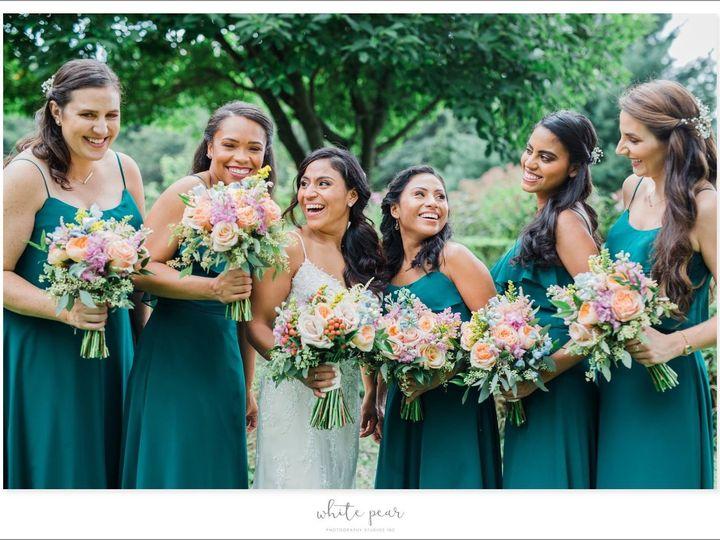Tmx Img 6336 51 382830 1573519157 Maspeth, NY wedding florist