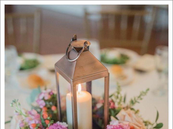 Tmx Img 6347 51 382830 1573519168 Maspeth, NY wedding florist
