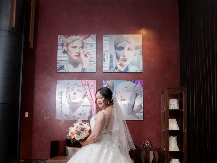 Tmx Img 6431 51 382830 1573519182 Maspeth, NY wedding florist