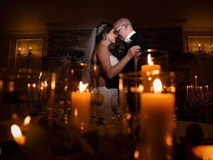Tmx Img 6680 51 382830 1573519160 Maspeth, NY wedding florist