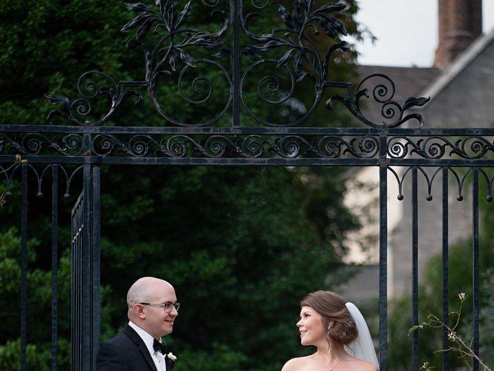 Tmx Img 6815 51 382830 1573519171 Maspeth, NY wedding florist