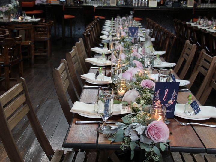 Tmx Img 6830 51 382830 1573519187 Maspeth, NY wedding florist
