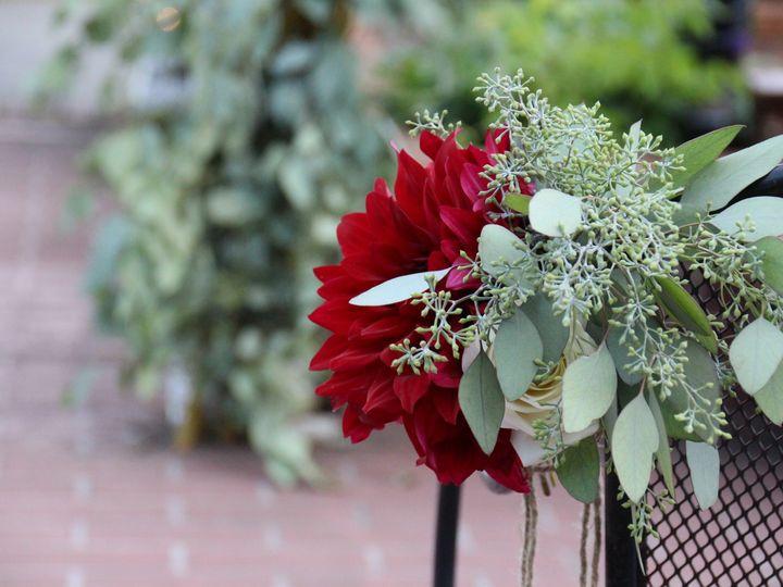 Tmx Img 7014 51 382830 1573519171 Maspeth, NY wedding florist