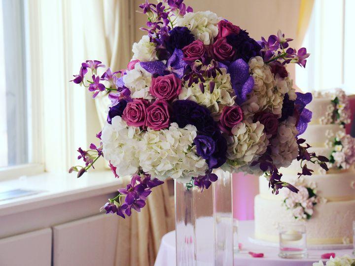 Tmx Img 7128 51 382830 1573519164 Maspeth, NY wedding florist