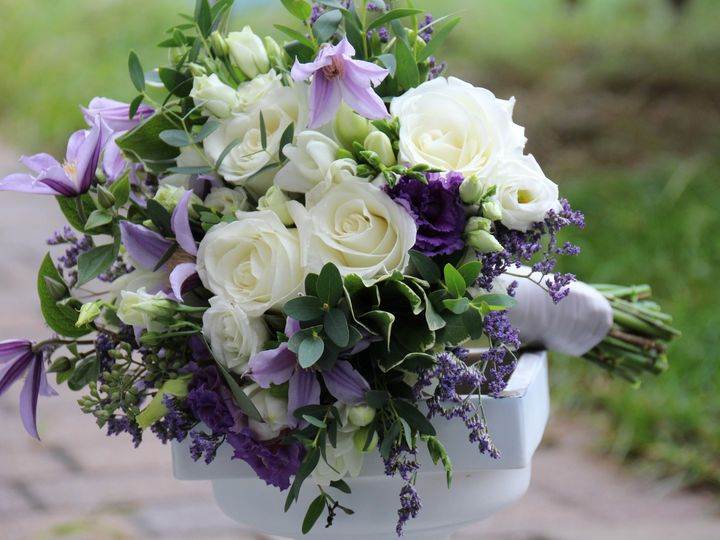 Tmx Img 7150 51 382830 1573519164 Maspeth, NY wedding florist