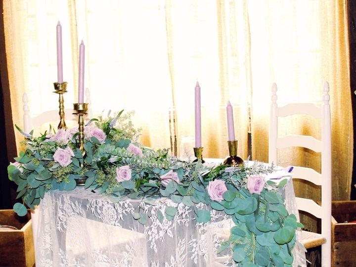 Tmx Img 7289 51 382830 1573519176 Maspeth, NY wedding florist